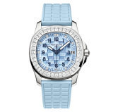 Patek Philippe Self-winding 5072G-001