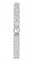 Cartier Visible Time Small model HPI00601