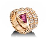 Bvlgari SERPENTI AN856156