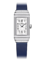 Jaeger-LeCoultre ONE DUETTO JEWELRY 3363401 — фото превью