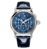 Patek Philippe Platinum - Men 5372P-001