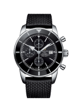 Breitling Superocean Heritage II Chronographe A1331212.BF78.256S.A20D.2 — фото превью