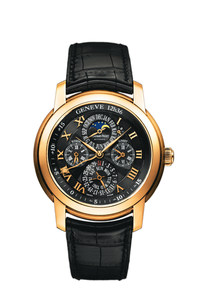 Audemars Piguet Equation of Time 26003OR.OO.D002CR.01