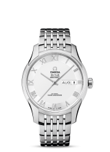 Omega Co-Axial Master Chronometer Annual Calendar 41 мм 433.10.41.22.02.001