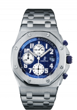 Audemars Piguet Royal Oak Offshore Chronograph 26170ST.OO.1000ST.09 — фото превью