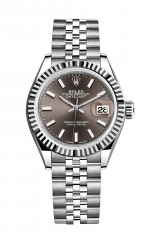 Rolex Lady-Datejust 28 mm 279174-0011 — фото превью