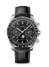 Omega CO-AXIAL MASTER CHRONOMETER MOONPHASE CHRONOGRAPH 44,25 ММ 304.33.44.52.01.001