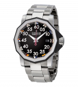 Corum Cup Automatic A082/03375