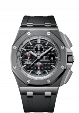 Audemars Piguet Royal Oak Offshore Chronograph 26402CE.OO.A002CA.02 — фото превью