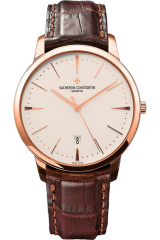 Contemporaine Date Self-Winding