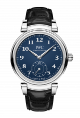 Automatic Edition «150 Years»