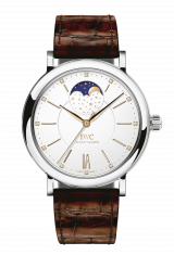 IWC Automatic Moon Phase 37 IW459011