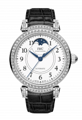IWC Automatic Moon Phase 36 Edition «150 Years» IW459309