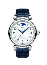 IWC AUTOMATIC MOON PHASE 36 IW459306