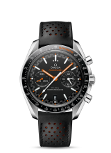 Racing Master Chronometer