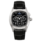 Patek Philippe Perpetual Calendar Split-Seconds Chronograph  5951/500P-001