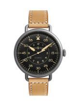 Bell & Ross WW1-92 HERITAGE BRWW192-HER/SCA