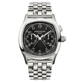 Patek Philippe Split-Seconds Chronograph 5950/1A-012