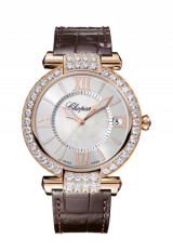 Chopard Imperiale 40 mm 384241-5003 — фото превью