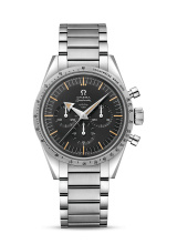 Omega Limited Edition 557 Speedmaster 311.10.39.30.01.002