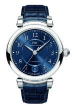 IWC AUTOMATIC 36 IW458312