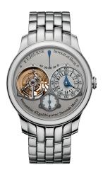 F.P.Journe Tourbillon Souverain FPJ-Co-Souveraine-Tourbillon-AL-Pl — фото превью