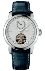 14-Day Tourbillon Excellence Platine