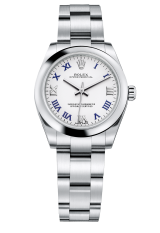 Oyster Perpetual 31 мм