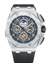 Audemars Piguet Royal Oak Offshore Grande Complication 26571BC.OO.A002CA.01 — фото превью