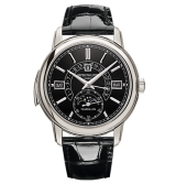Patek Philippe Platinum - Men 5316P-001