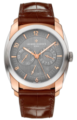 Vacheron Constantin Day-Date and Power-Reserve Self-Winding 85050/000R-I022I — фото превью