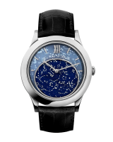 Van Cleef & Arpels Midnight in Paris VCARN5HI00