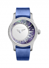 Konstantin Chaykin Levitas Mother of Pearl K801WG002271 — фото превью