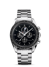 PROFESSIONAL MOONPHASE CHRONOGRAPH 44,25 ММ
