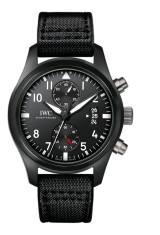 Chronograph Top Gun