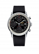 Breitling Navitimer Heritage A1332412|BF27|272S|A20D.2