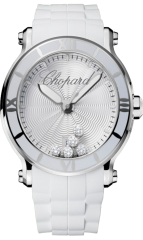 Chopard Happy Sport 42 MM 288525-3002 — фото превью