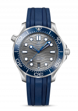Omega Co-Axial Master Chronometer 42 210.32.42.20.06.001