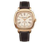 Patek Philippe Manual Winding 7041R-001