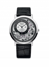 Piaget Ultimate Automatic 910P G0A43121
