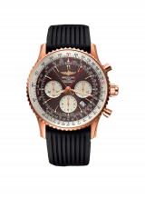 Breitling Navitimer Rattrapante RB031121|Q619|252S|R20D.3