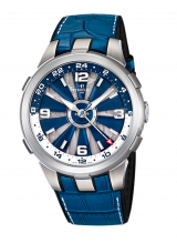 Perrelet Turbine GMT A1092/1A