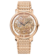 Patek Philippe Rose Gold - Men 5180-1R-001