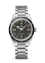 Omega Limited Edition 557 Seamaster 300 234.10.39.20.01.002