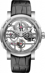 Romain Jerome Skylab 44 Heavy Metal RJ.M.AU.023.01 — фото превью
