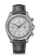 Omega Co-Axial Chronograph 44,25 мм 311.93.44.51.99.002