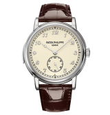 Patek Philippe White Gold - Men 5178G-001