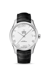 Omega Co-Axial Master Chronometer 41 мм 433.13.41.21.02.001