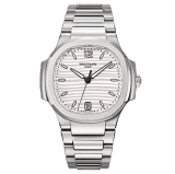 Patek Philippe Stainless Steel - Ladies - Nautilus 7118-1A-010
