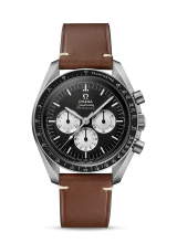 Omega Moonwatch Anniversary Limited Series  Speedy Tuesday 311.32.42.30.01.001 — фото превью